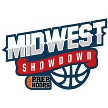 Midwest Showdown (2021)