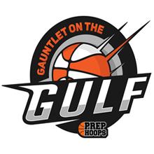 Gauntlet on the Gulf (2021)