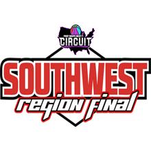 Southwest Region Finals (2021)