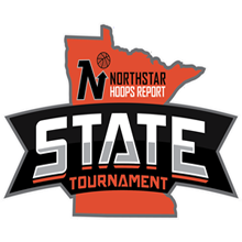 NHR State Tournament (2021)
