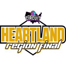 Heartland Region Finals (2021)