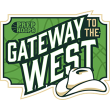 Gateway to the West Classic (2021) Logo