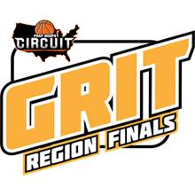 Grit Region Finals (2021)