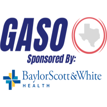 GASO Houston Tip-Off (2021)