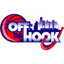 Off Da Hook (2021)