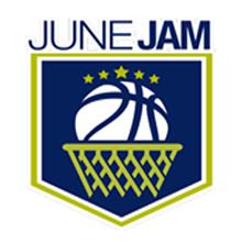 June Jam (2021)
