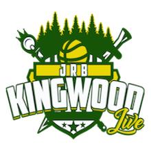 Kingwood Live (2021)