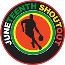 Juneteenth Shootout (2021)