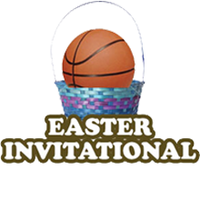 Easter Invitational (2021)