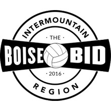 Boise Bid Tournament (2021)