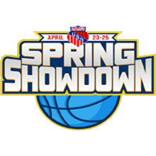 Spring Showdown (2021)