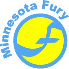 Minnesota State Prelims (2021)