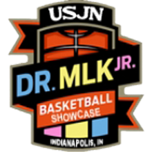Martin Luther King Showcase (2021)
