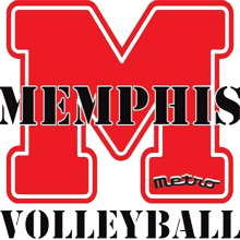 Memphis Metro Play Day (2021)