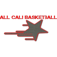 All Cali Basketball's Night With The Stars (2021)