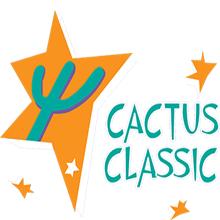 Cactus Classic (2021)