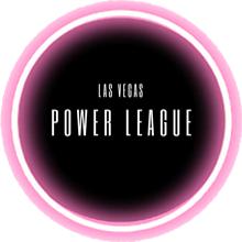Las Vegas Power League #5 18s (2021)