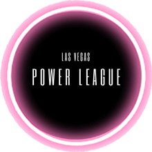 Las Vegas Power League Week 6 18U Girls (2021)