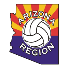 AZ Region Girls Championship #5 + Club 12s #5 (2021)