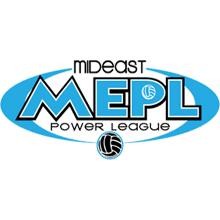 21 Mideast Power League (2021)
