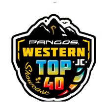 Western Top 40 JC Showcase (2018)