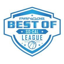 Pangos Best of SoCal League (2021)