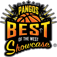Pangos Best of the West Showcase (2021)