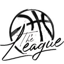 The League Winter Session (2021)