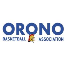 Orono Girls Spartan Classic (2021)