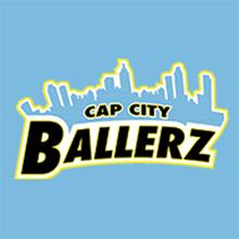 Ballerz Showdown (2021)