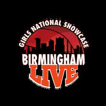 Birmingham Live (2018)
