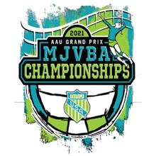 MJVBA Championships (2021)