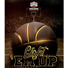 Light Em Up (2021) Logo