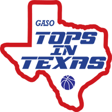 Tops in TX – Unsigned SR Showcase Duncanville (2021)