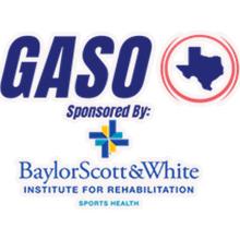 GASO Mission Concepcion (2021)