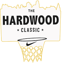 Hardwood Classic Session 2 (2018)