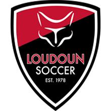 Loudoun Soccer College Showcase (2021)