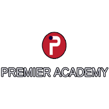 Premier Classic 15-18s (2021)