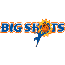 Big Shots Prep Nationals (2021)