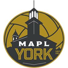 2021 Mid-Atlantic PL- MAPL-York (2021)