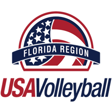 AVCA Small College Beach Champs Presented by the United States Marine Corps (2021)