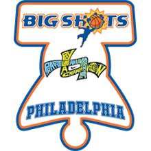 Big Shots Philly Final (2021)
