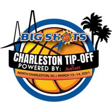 Big Shots North Carolina Tip-Off (2021)