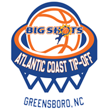 Big Shots Atlantic Coast Tip-Off at Greensboro Coliseum (2021)