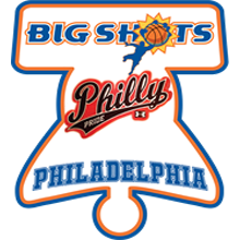 Big Shots Philly Pride (2021)