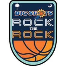 Big Shots Rock The Rock with ESPN's Paul Biancardi (2021)