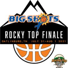 Big Shots Rocky Top Finale (2021)