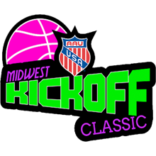 Midwest Kickoff Classic (2021)
