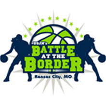 Battle at the Border: 16th Annual (2021)