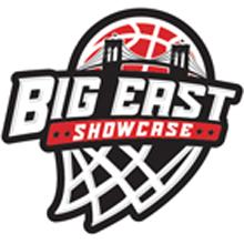 Big East Showcase (2021)